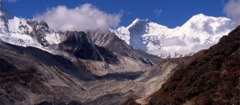 eebf1b7d6e East and North Face of Everest Trek (Khangsung Valley) – 21 Days